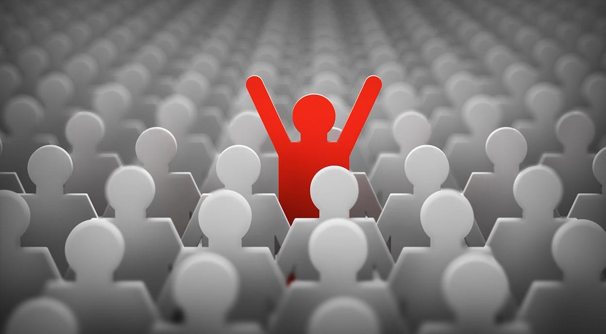 10 Навыков, привлекающих внимание Работодателей